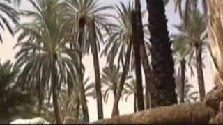el kantara فيلم الزائر le visiteur الجزأ 1