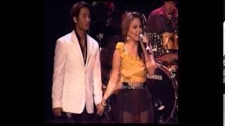 Minh Tuyet & Dan Nguyen Duet - 5M Music