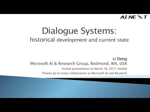 discussion in dissertation latex zitieren