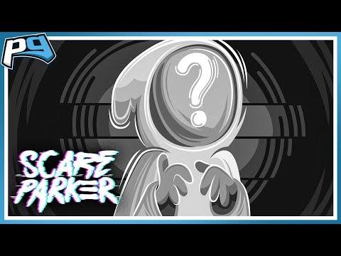 SCARE PARKER! - Wick  
