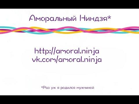 Проститутки Киева. Более 1000 анкет проституток Киева в