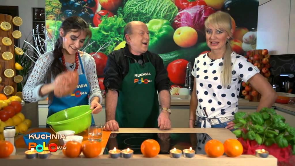 Kuchnia Polowa  Zanoza i Piotr Galiński (Official Video