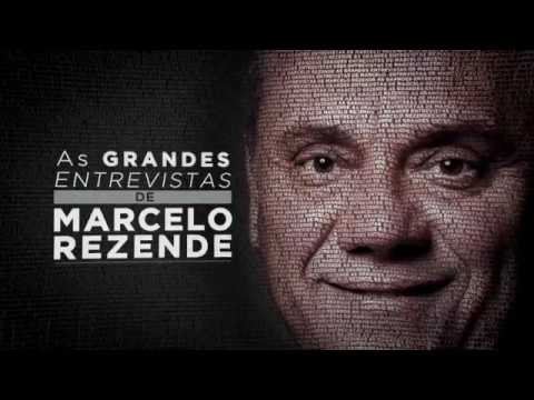 Maníaco do Parque e Pedrinho Matador ficam frente a frente com Marcelo Rezende