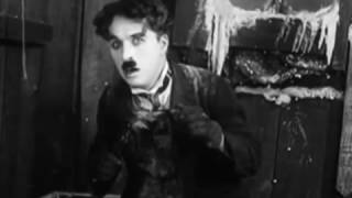 The Gold Rush (1925) - Full silent film Thumb