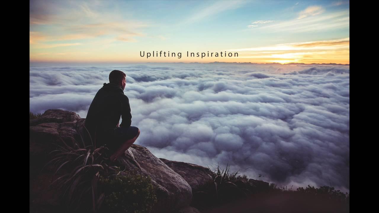 Uplifting Inspiration - Audio Jungle background free royalty music ...