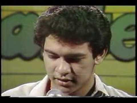 Gary Valenciano - Hang On (1983)