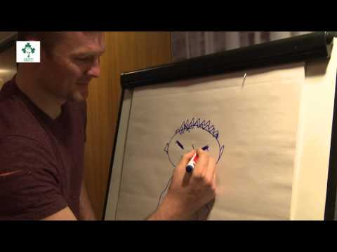 Irish Rugby TV: Who is Donnacha Drawing?