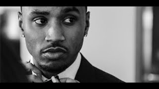 Trey Songz ft. Kiana Brown - Slow Motion (Remix) (2015)