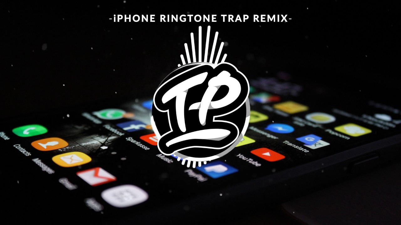 iphone ringtone trap remix download instamp3