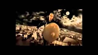 Akhenaton feat. Sako - Troie ( Clip )