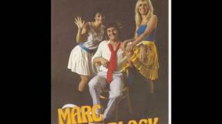 Watch Marc Morlock My Life Is Better Without You video