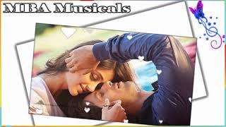 💥நான் இப்போதும் எப்போதும் உன்னுடன் இருக்க வேண்டும்💥||Tamil_Echo_song
