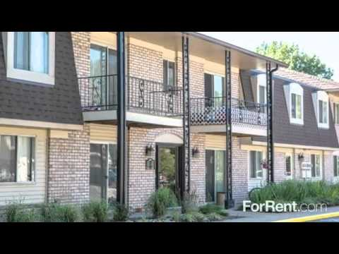 Avalon Woods Apartments in Elkhart, IN - ForRent.com - YouTube