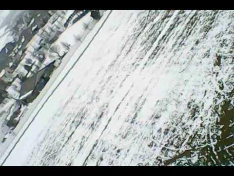 F 16 Camera 2 5 2013