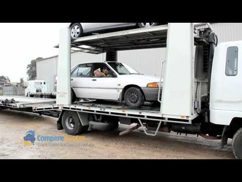 Door to Door Car Carrying | Interstate Transport | Car Transport Quotes | Vehicle Transport