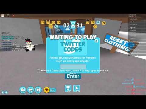 Code For Icebreaker Jan 2018 Roblox Youtube