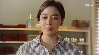 [Beautiful You] 아름다운 당신 1회 - Jung Ae-ri & Lee So-yeon, Dispute over marriage 20151109