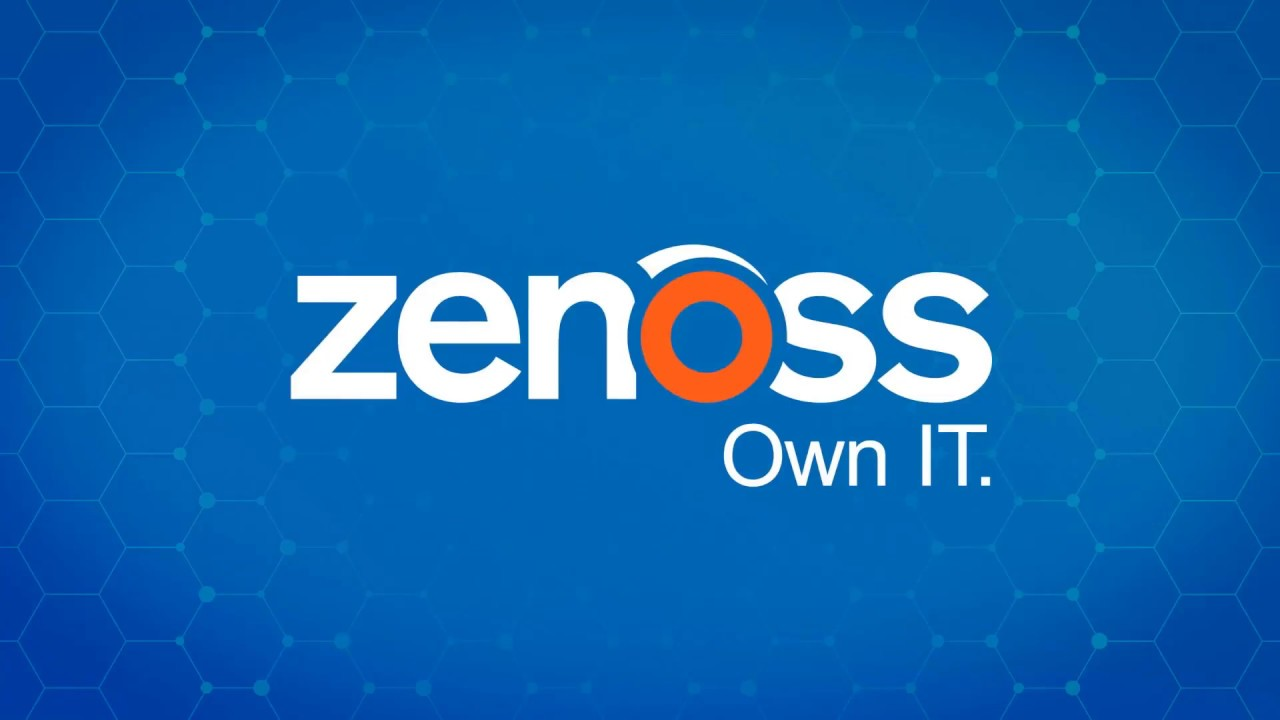 Nagios Parser Overview - Zenoss Learning Center