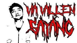 Download Lagu Via Vallen - Sayang (Cover METAL) THoC Mp3