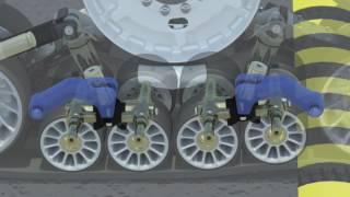 new holland smarttrax met terraglide