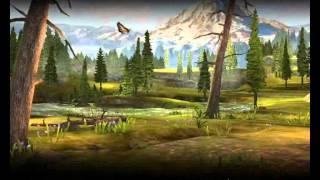 Deer Hunter 2014 PC Gameplay