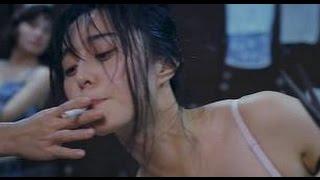 Top 9 Bộ Phim Kinh Điển Từng Bị Cấm Chiếu Vì Quá Nóng Bỏng Bạn Sẽ Nghi Ngờ Nó Không Có Thật