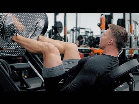 Competing In Classic Physique?