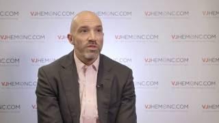 Current thought on treating chronic lymphocytic leukemia