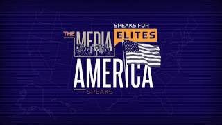NRA Stand and Fight: America Speaks For Itself
