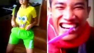 Download Video very Funny xxx crazy boy n girl in smule video MP3 3GP MP4