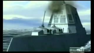 Video | Vũ khí mới của Việt Nam | Vu khi moi cua Viet Nam