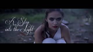 Fabio XB & Liuck ft  Christina Novelli   -  Step Into The Light