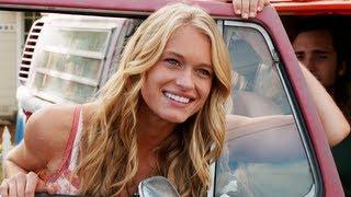 Chasing Mavericks Trailer 3 - 2012 Gerard Butler Movie - Official [HD] streaming