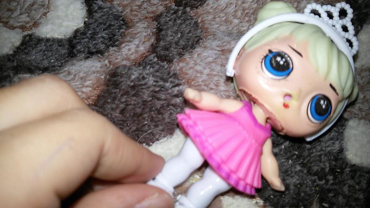 Кончил кукле на лицо, картинки порно в гостях