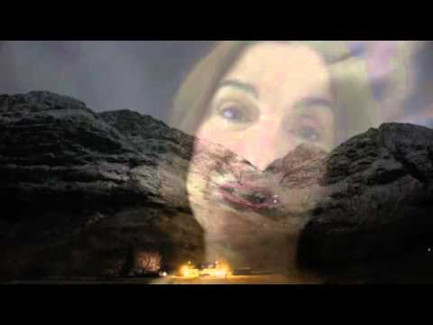 The Clan MacDonald, by Christine Weir - my song about the massacre at Glencoe, 1692