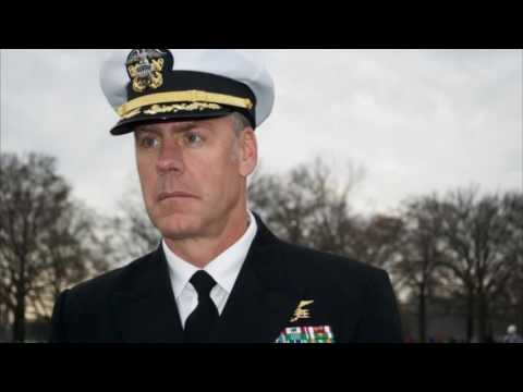 Three Former Navy SEALs Win Elections