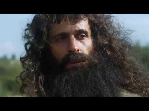 The Jesus Film - Kurumba, Kannada Language (India)