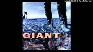 Watch Giant I Cant Get Close Enough video