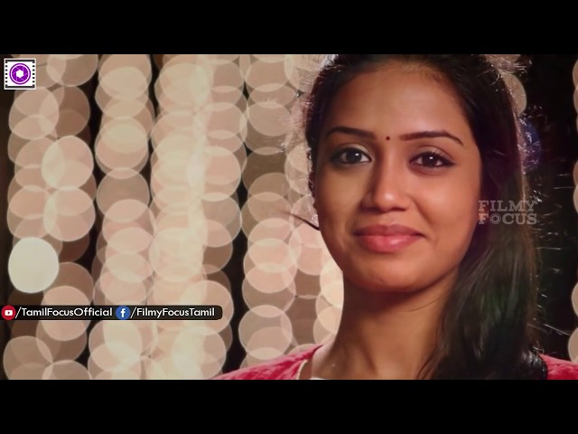 Nivetha Pethuraj Leaked  Video    ORU NAAL KOOTHU HEROINE