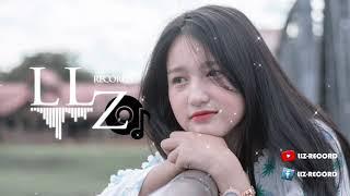 Download lagu เพลงแดนซ ช ลๆ แนว DJ RN SR By LLZ RECORD x Ammy SR MP3