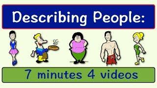 en iyi videolar