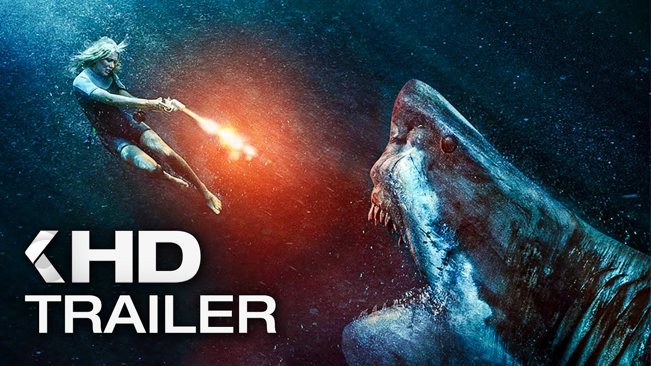 Download THE BEST UPCOMING MOVIES 2021 (New Trailers) #6