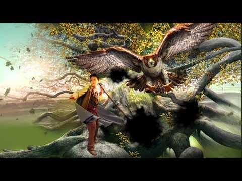 Trailer do filme Spirit of the Game