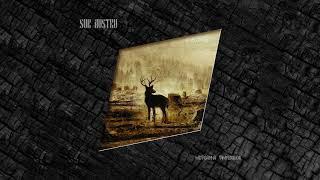 Sur Austru - Meteahna Timpurilor (Full Album Premiere)