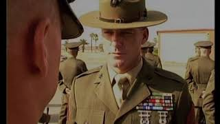 BATTALION COMMANDER'S INSPECTION - Earning the Title (1999) CH. 9