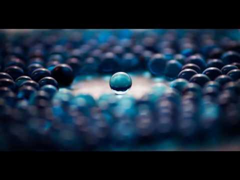 Perfect Running Music  166 BPM  London Spheres