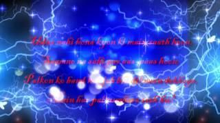 01 - Sawan Aaya Hai - DownloadMing.SE (2)