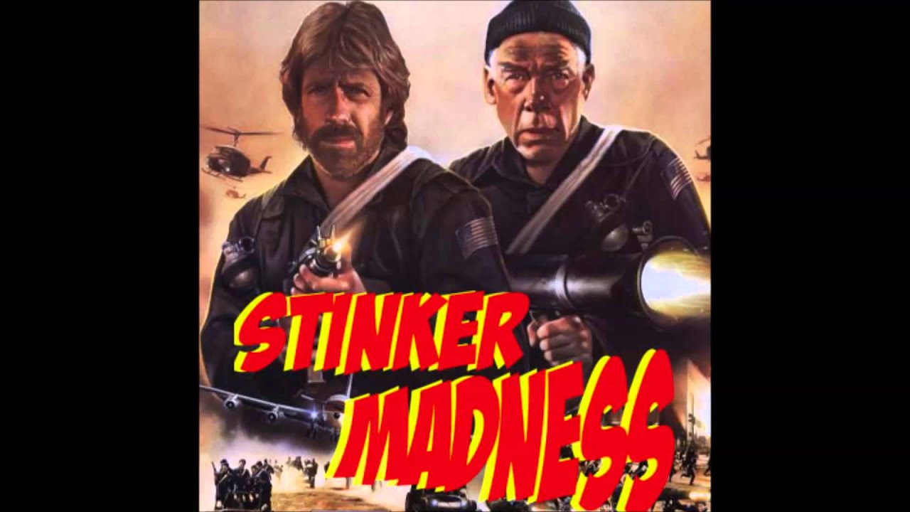 a review of the movie delta force Many questions occur when watching this all new restoration of thick eared  chuck norris actioner the delta force such as, how can a film this jewish and  pro.