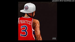 Young Ma - Praktice (Official Audio) [Best On Youtube]