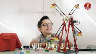03 CPP GABRIEL